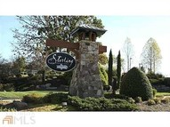 6734 Big Sky Dr 83-O Flowery Branch GA, 30542