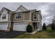 17795 70th Place N Maple Grove MN, 55311
