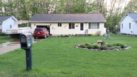 278 Audell Brooklyn MI, 49230