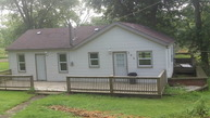 324 North Eagle Island Road Kankakee IL, 60901
