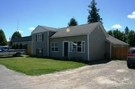 112 E First  St Deer Park WA, 99006