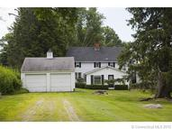 257 Maple St Litchfield CT, 06759