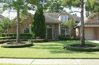 11423 Brown Trl Tomball TX, 77377