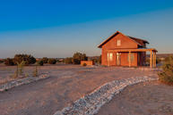 2 Palomino Placitas NM, 87043