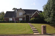 1853 N Clawood Pl Tupelo MS, 38801