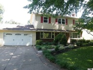 40 Gale Road Camp Hill PA, 17011