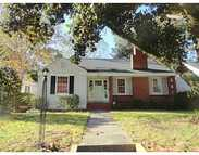1415 52nd St Savannah GA, 31404