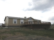 320 Rosevale Road Grand Junction CO, 81507