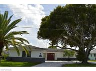 5403 Sw 3rd Ave Cape Coral FL, 33914
