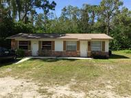 2056 Eloise Cir North Fort Myers FL, 33917