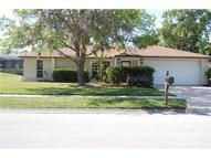 5902 Berkford Dr Holiday FL, 34690