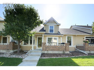 5120 Fruited Plains Ln Fort Collins CO, 80528