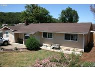 124 Isabell Ave Roseburg OR, 97470