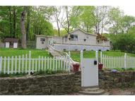 27 Worthington Court Carmel NY, 10512
