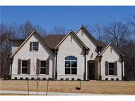 5058 Farmland Way West Arlington TN, 38002