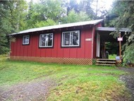3068 Indian Stream Road Pittsburg NH, 03592