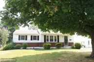 150 Thomson Drive Elkton MD, 21921