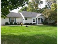 3775 Woodbury Oval Stow OH, 44224