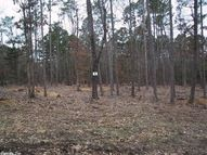 Lot 14 Memory Ln. Greers Ferry AR, 72067