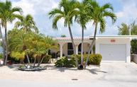 102 Sands Ln Long Key FL, 33001