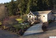 15693 Old Mehama Rd Stayton OR, 97383