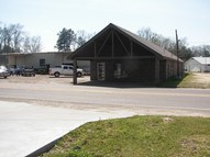 305 Main St Leakesville MS, 39451