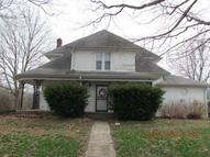 2010 Lake Road Dongola IL, 62926