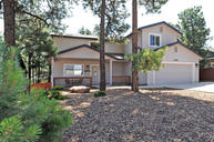 2392 S Cliffview Street Flagstaff AZ, 86001