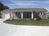 461 Rosewood Rd # Medway OH, 45341