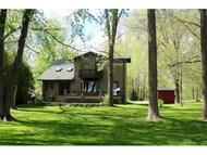 1928 Cottage Rd Little Suamico WI, 54141