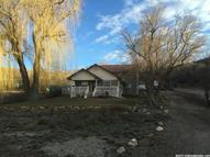 5604 E Thatcher Rd Preston ID, 83263