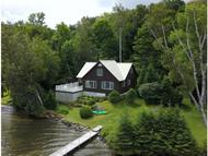 537 Wayeeses Shore Morgan VT, 05853