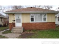5207 James Avenue N Minneapolis MN, 55430