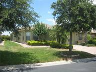 508 Via Veneto Court Poinciana FL, 34759