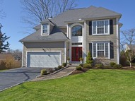 25 Taylor Place Southport CT, 06890