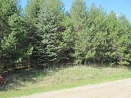 Lot 6 Ida Pines Lane Nw Alexandria MN, 56308