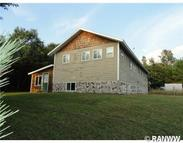 4696 State Hwy 71 Sparta WI, 54656