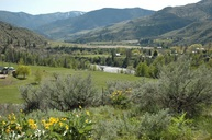 Lot 5 French Creek Rd Methow WA, 98834