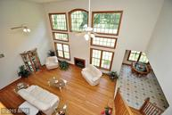 1601 Shaffersville Road Mount Airy MD, 21771