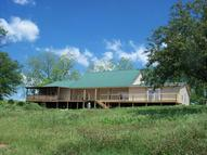 702 Rabbit Hill Hartman AR, 72840