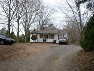 1601/1615 County Road 658 Athens TN, 37303
