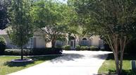 1508 Reedy Ct Saint Johns FL, 32259