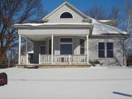 707 West Penn St Williamsburg IA, 52361
