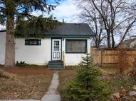 2000 14th St W Missoula MT, 59801
