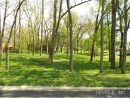 Lot 9 Hillcreek Road Collinsville IL, 62234