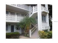 1235 S Highland Avenue 2-309 Clearwater FL, 33756