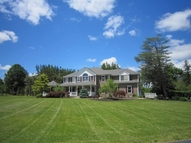 511 Locust Road Flemington NJ, 08822