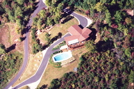 576 Sky Harbour Trace Andrews NC, 28901