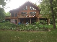 27894 Clearwater Lake Rd Leonard MN, 56652