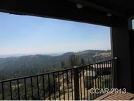 1206 Laurel Ct. Mountain Ranch CA, 95246
